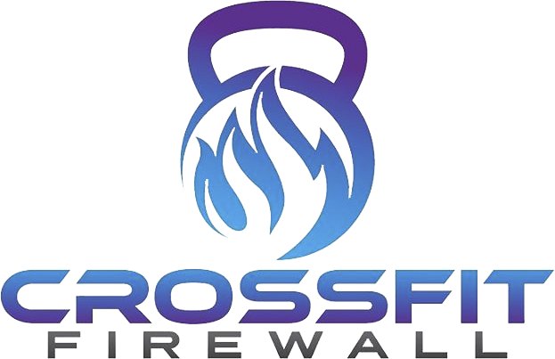 Crossfit Firewall