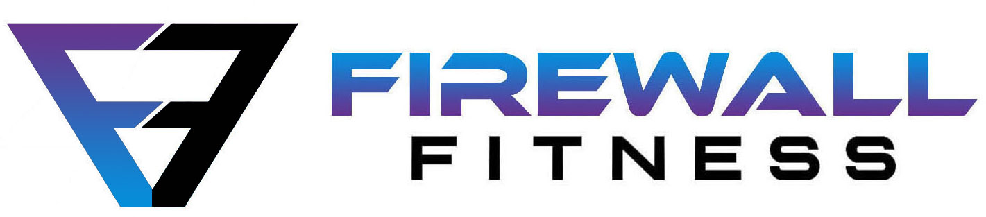 Firewall Fitness
